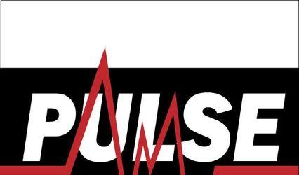 Pulse Entertainment Company 1