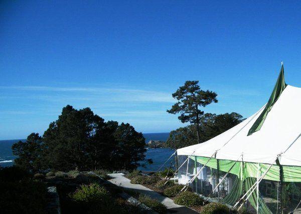Tent3