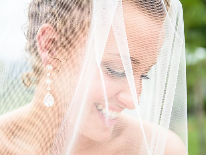 Tmx  20180522 Jocelynseth Happyfinchphotography 178 51 749206 157970628142747 Fishersville, VA wedding photography
