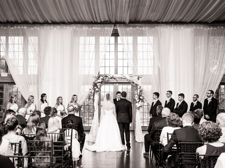 Tmx  20180522 Jocelynseth Happyfinchphotography Bw 375 51 749206 157970628117075 Fishersville, VA wedding photography