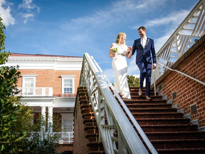 Tmx  20180929 Ashleychris Happyfinchphotography 238 51 749206 157970628243739 Fishersville, VA wedding photography