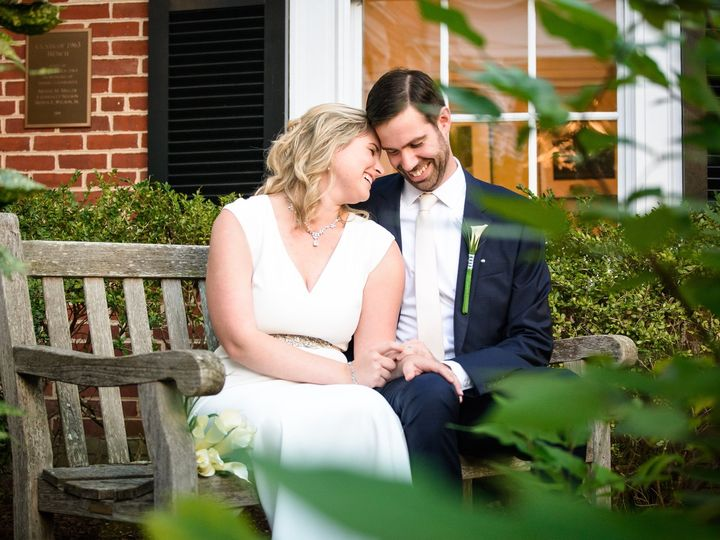 Tmx  20180929 Ashleychris Happyfinchphotography 448 51 749206 157970628273879 Fishersville, VA wedding photography
