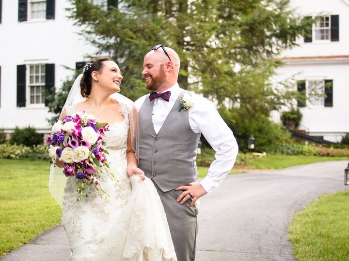 Tmx  20190824 Theresajames Happyfinchphotography 522 51 749206 157970628737916 Fishersville, VA wedding photography