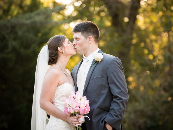 Tmx 1425330871992 Rosalie Cody 470 Fishersville, VA wedding photography
