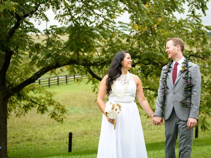 Tmx 20180915 Miyakojacob Happyfinchphotography 258 51 749206 157970922125325 Fishersville, VA wedding photography