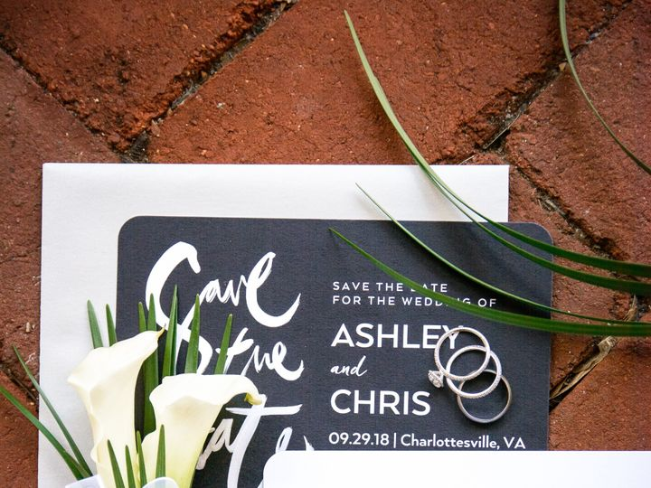 Tmx 20180929 Ashleychris Happyfinchphotography 074 51 749206 158213627821144 Fishersville, VA wedding photography