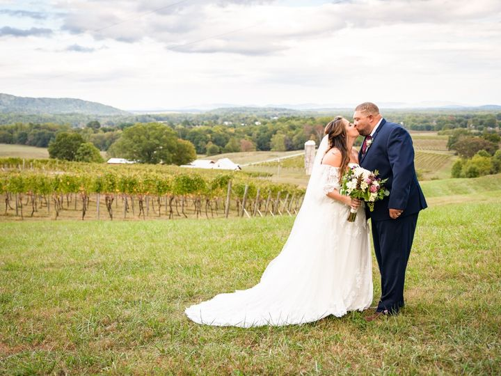 Tmx 20191012 Leahtrent Happyfinchphotography 315 51 749206 158213627877061 Fishersville, VA wedding photography
