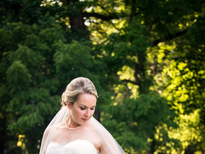Tmx Jessicamattwedding 0570 51 749206 158213680062961 Fishersville, VA wedding photography