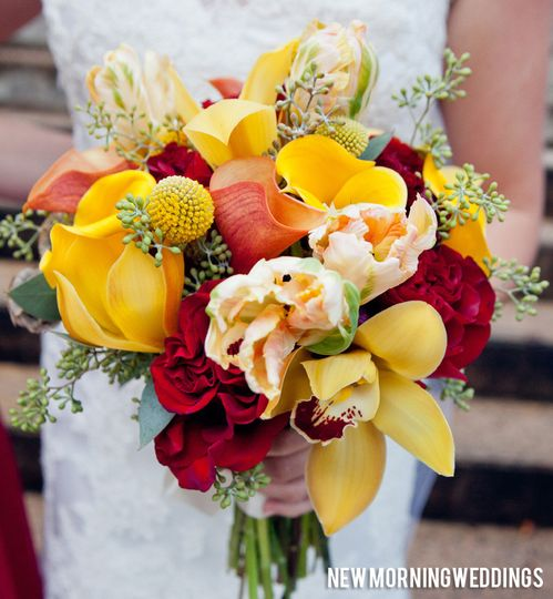 800x800 1402979596857 florist charlotte nc wedding