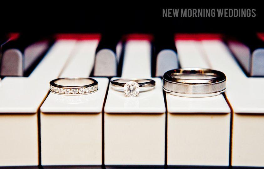 pinehurst wedding photographer nc