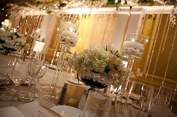 Tmx 1414467179010 Tall Decor 1 Annapolis wedding catering