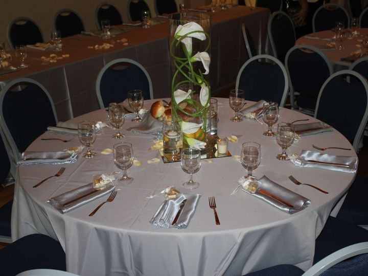 Tmx 1414467207476 Wedding Reception 011 Annapolis wedding catering