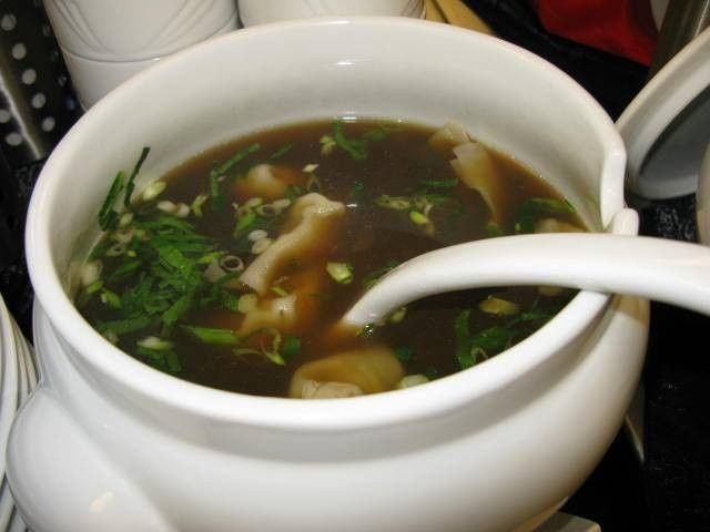 Tmx 1414467921739 Pho Soup Annapolis wedding catering