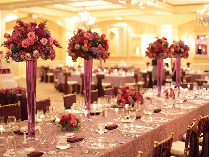 Tmx 1425662428906 Tall Decor 2 Annapolis wedding catering