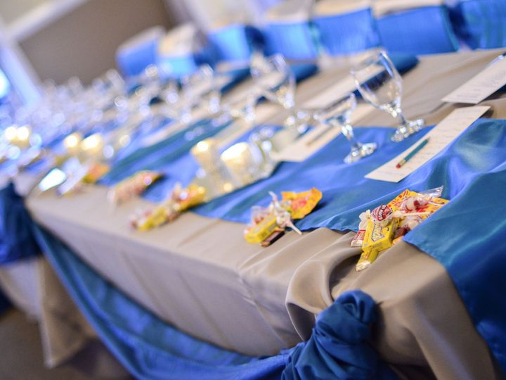 Tmx 1429558079336 Dsc4221 Annapolis wedding catering