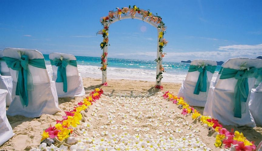 d171509b17abf163 1441729411796 beach place guesthouses wedding day7
