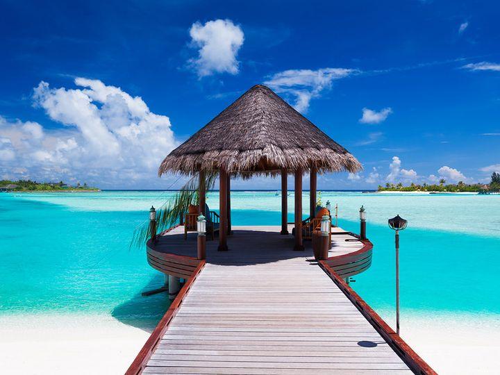 Tmx 1380846711656 Tahiti9 Happy Valley, OR wedding travel