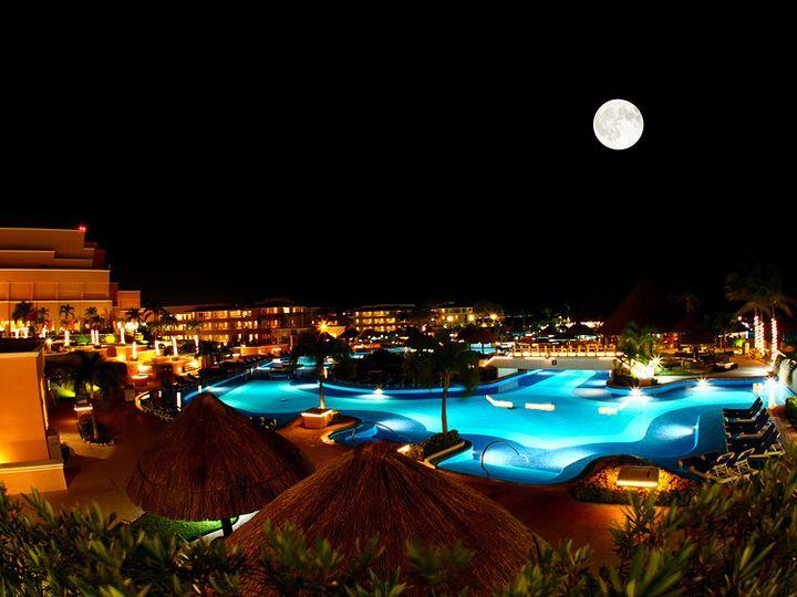 Tmx 1380846733970 Cancun2 Happy Valley, OR wedding travel