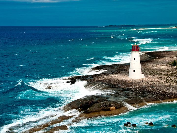 Tmx 1380846746796 Bahamas1 Happy Valley, OR wedding travel