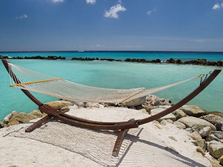 Tmx 1380846757915 Aruba1 Happy Valley, OR wedding travel