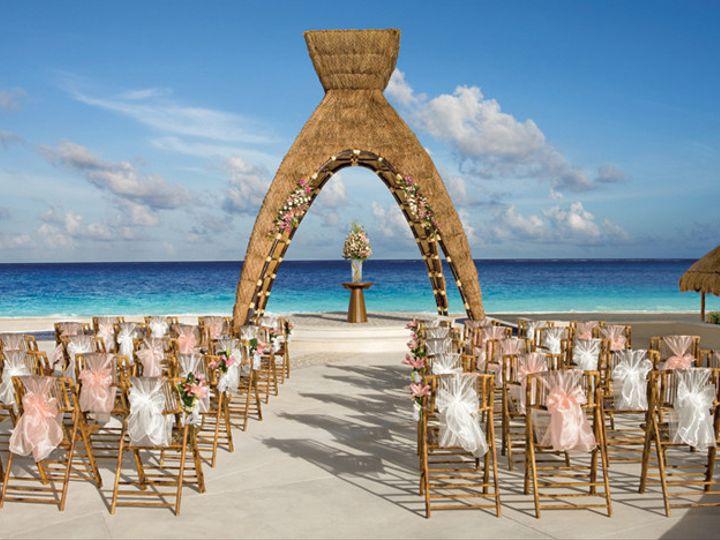 Tmx 1380847172490 Planning A Destination Wedding Happy Valley, OR wedding travel
