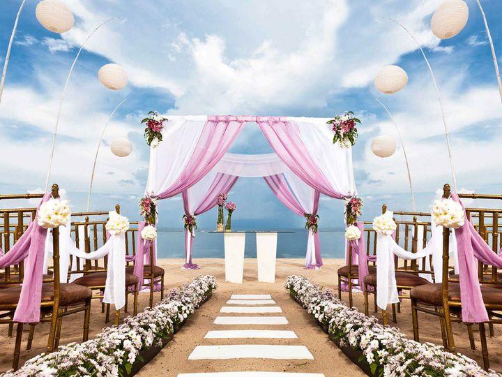 Tmx 1380847176357 Wedding Happy Valley, OR wedding travel