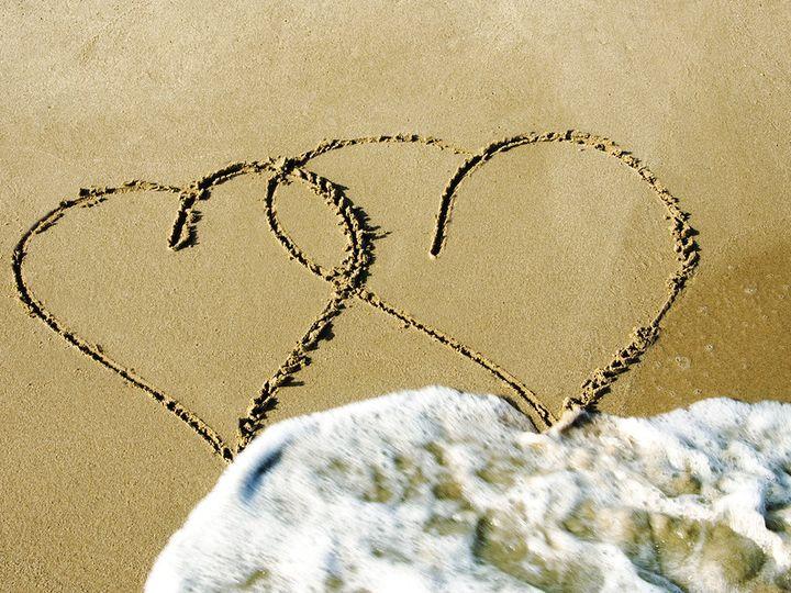Tmx 1380847183352 Wedding1 Happy Valley, OR wedding travel