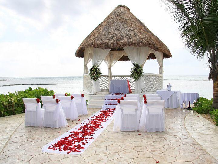 Tmx 1380847188186 Wedding2 Happy Valley, OR wedding travel