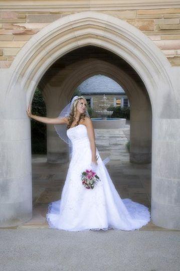bride3matt