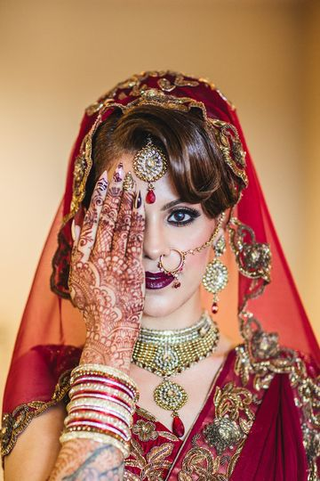 indian wedding photographer 03