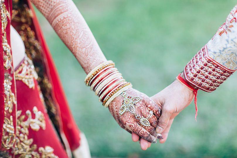 indian wedding photographer 34