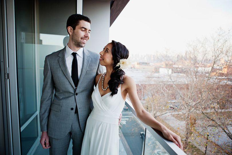 brooklyn winery wedding photographer 01