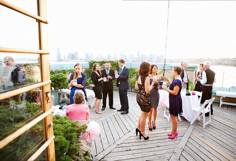 ramscale loft wedding 541