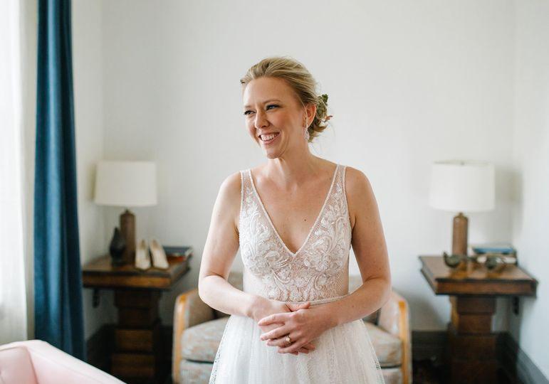 brooklyn wedding photographer 1 51 370306
