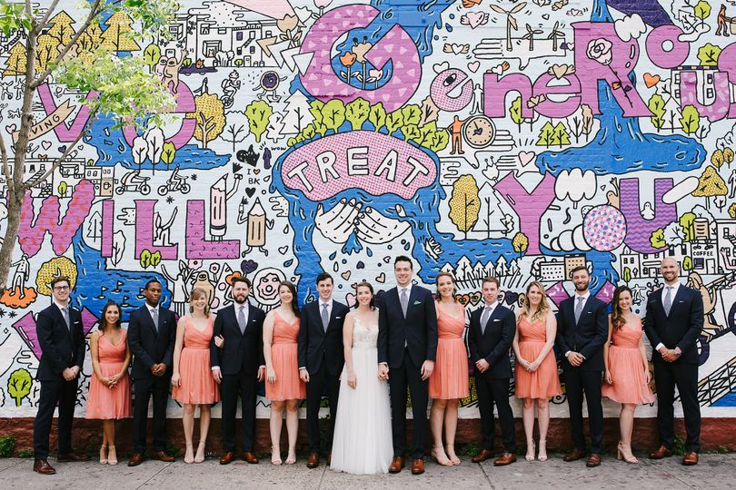 brooklyn wedding photographer 3 51 370306