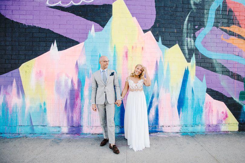 brooklyn wedding photographer 5 51 370306