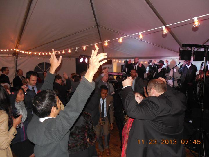 shukla wedding reception nov 23 2013 03