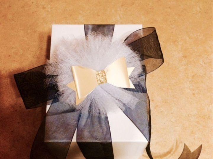 Tmx 1466560599779 Image7 Astoria wedding planner