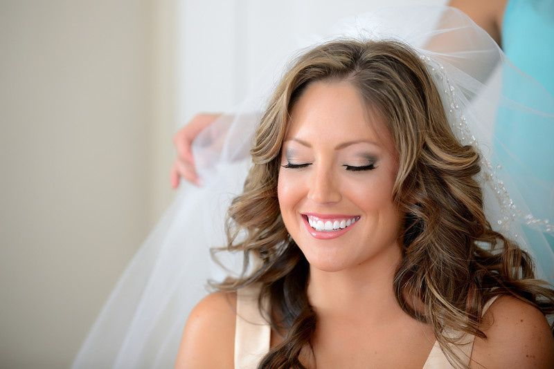 800x800 1391635271737 wedding makeup airbrus