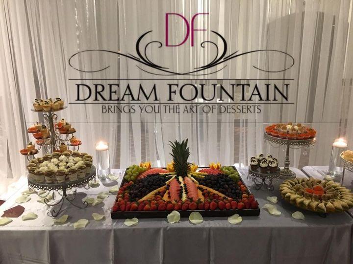 Tmx 1485990343077 158235877272293941195768288571666298290427n El Cajon, CA wedding cake