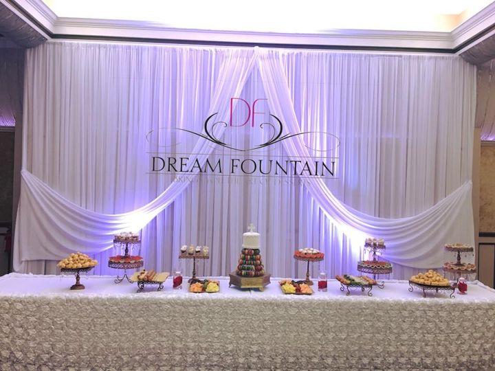 Tmx 1485990376278 162657187394874762271015452233130901695723n El Cajon, CA wedding cake