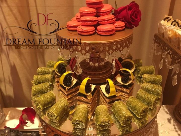 Tmx 1485990392028 162660727438046024620558122422697522764936n El Cajon, CA wedding cake
