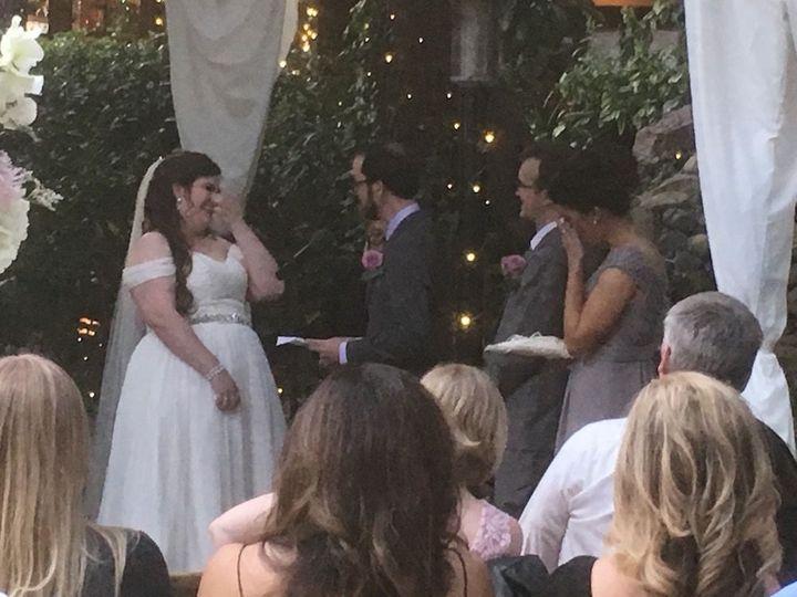 a7d5ca4082c73f27 Gillespy wedding 121517 2