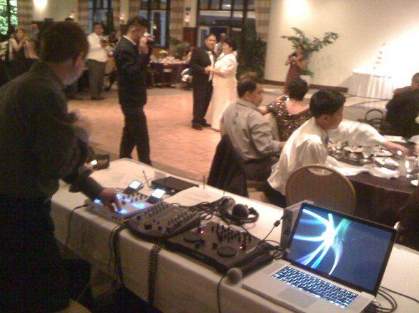 Tmx 1259523730642 IMG0342 Van Nuys wedding dj