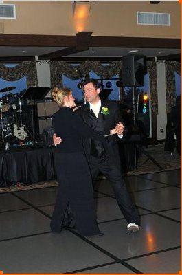 Tmx 1265149024112 Picture15 Van Nuys wedding dj