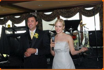 Tmx 1265149027831 Picture20 Van Nuys wedding dj