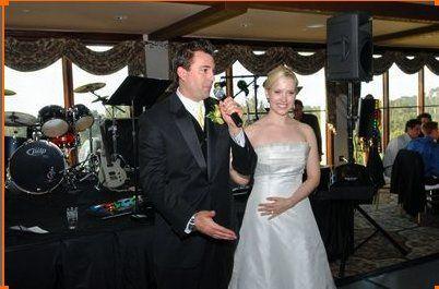 Tmx 1265149031721 Picture21 Van Nuys wedding dj
