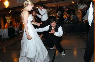 Tmx 1265149037206 Picture28 Van Nuys wedding dj