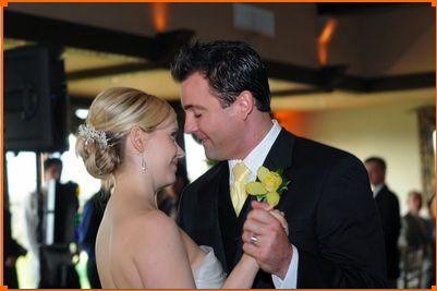 Tmx 1265149037268 Picture24 Van Nuys wedding dj
