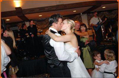 Tmx 1265149054502 Picture37 Van Nuys wedding dj